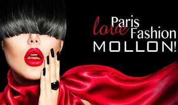 Mollon