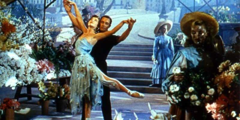 Il musical Usa-Italia-gallery-Nerospinto3
