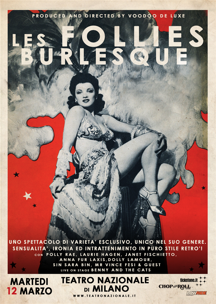 LesFoliesBurlesqueNerospintoGallery
