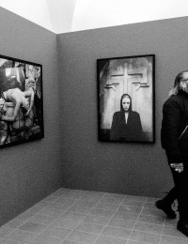 SvenMaquardt-gallery-nerospinto2
