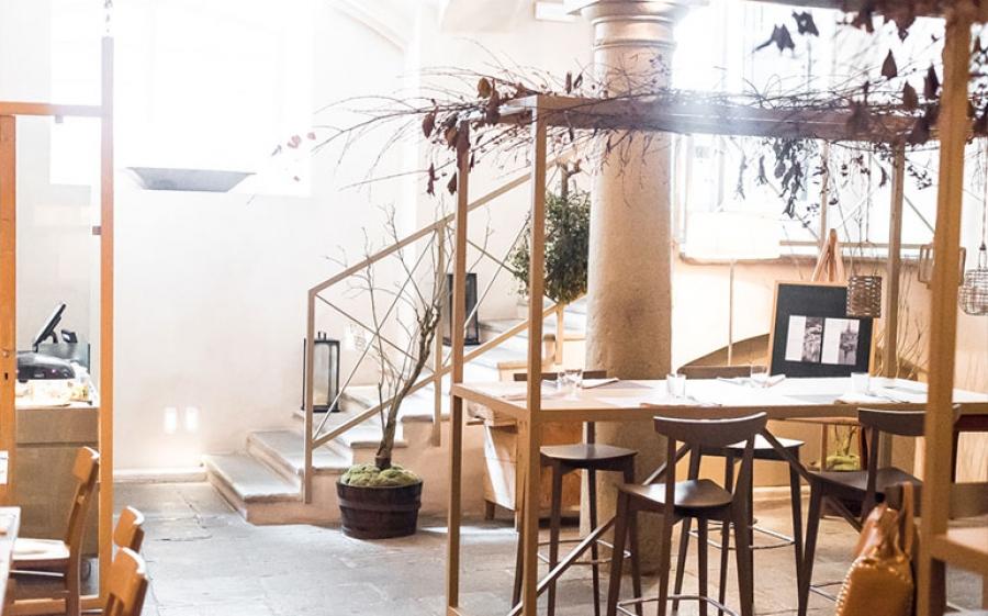 """""""Music & Dinner"""": Da Nordic Grill a Milano ogni mercoledì di marzo arriva la musica dal vivo"""