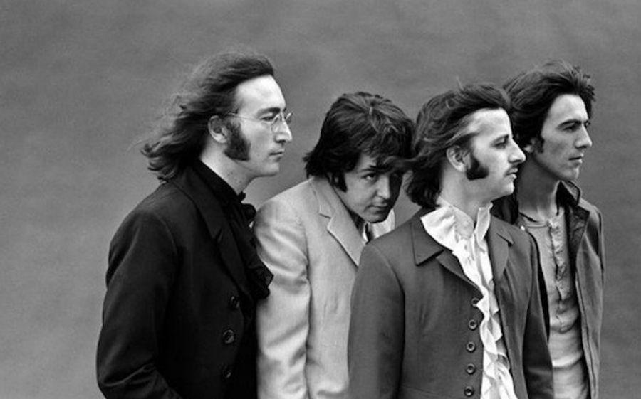 The Beatles Vinyl Collection, l'imperdibile raccolta firmata De Agostini Publishing
