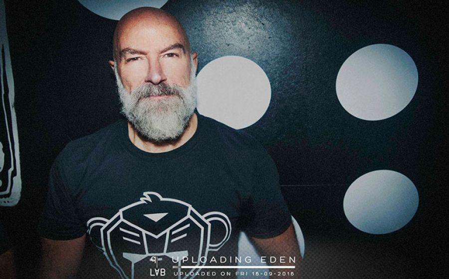 Uploading Eden tutti i venerdì: Intervista ai resident dj Carlo Mognaschi e Narcissus di q|LAB  Milano