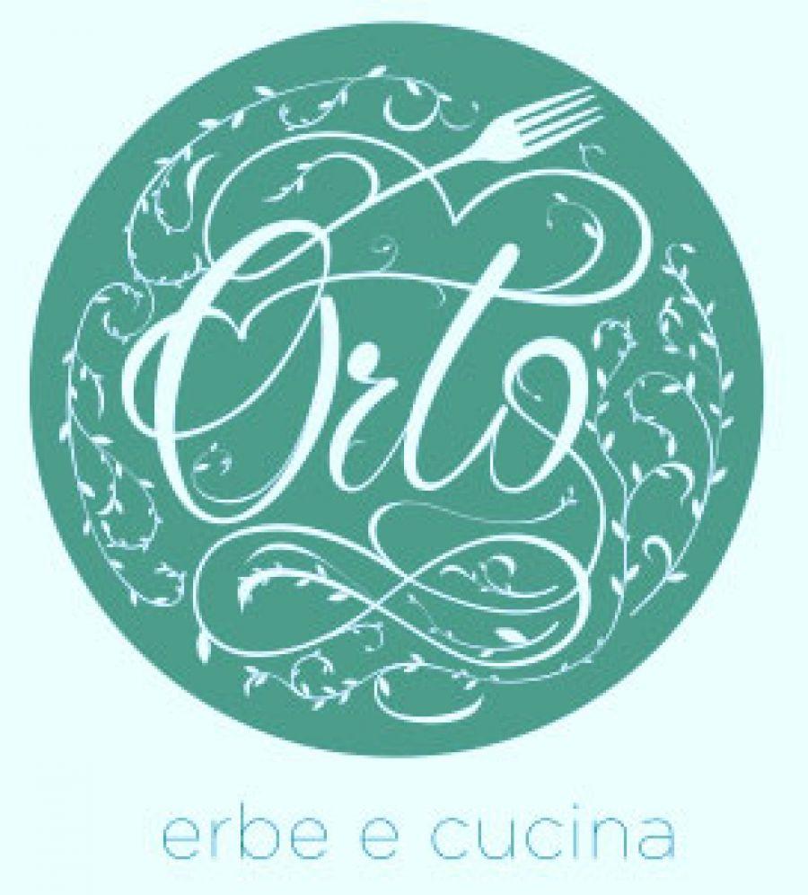 Orto erbe e cucina: 10 basilici per 10 giorni