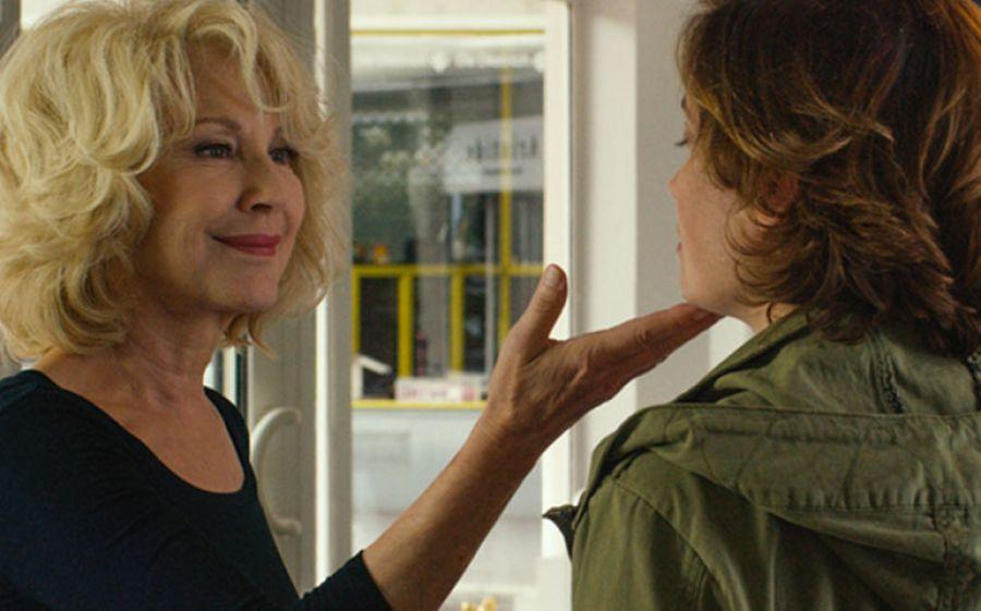 Per mio figlio, arriva al cinema il nuovo film di Frédéric Mermoud il viaggio nel dolore di una madre