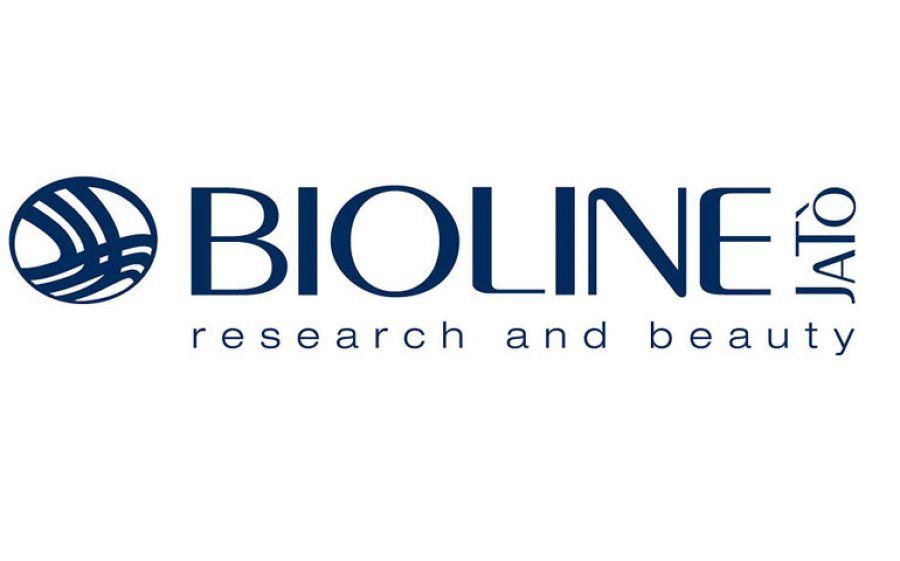 BIOLINE JATÒ : Scrub Exfoliating Vitalizing