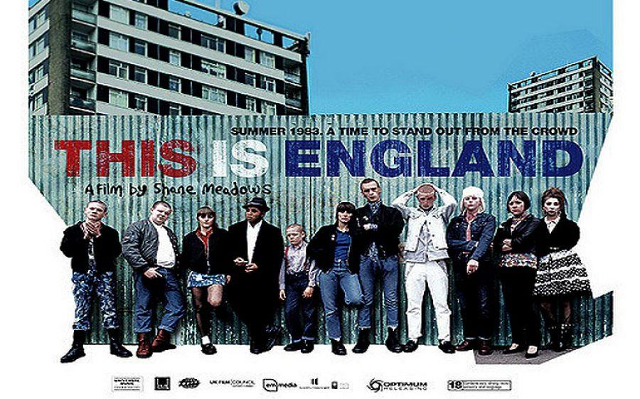 This Is England: Un film che tutti dovrebbero vedere per capire l'Inghilterra e la Brexit