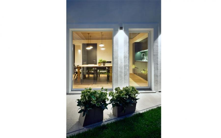 A Milano Conti Guest House, eleganza e accoglienza firmati Nicola Gisonda