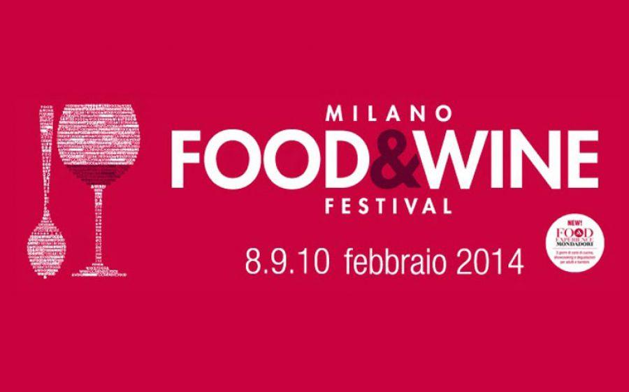 5Milano food&wine festival: 3 giorni di qualità e bontà
