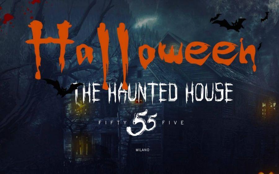 Halloween a Milano o serata fuori città?