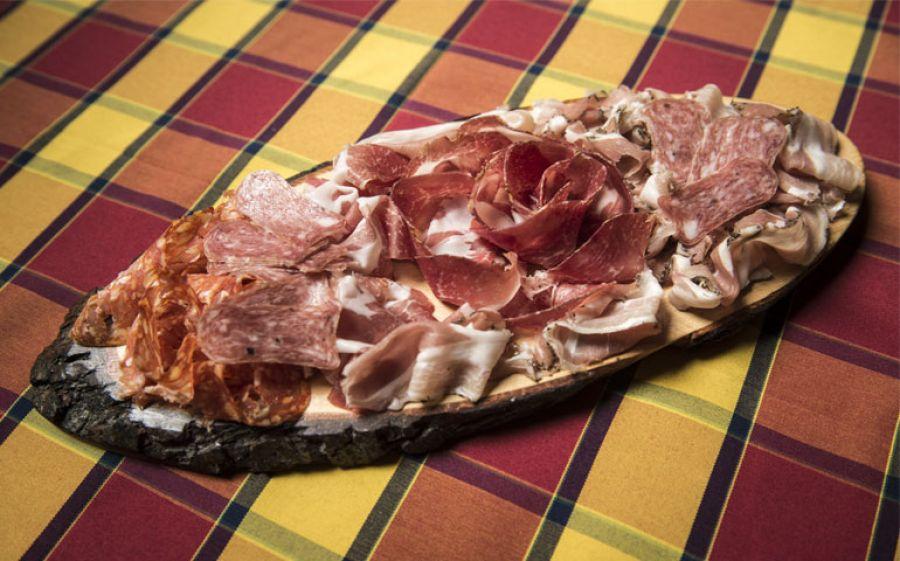 72100: la Puglia a Milano