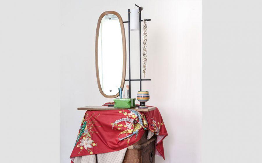 We love, we laugh, we create: l'arredamento secondo Mobilitare.it