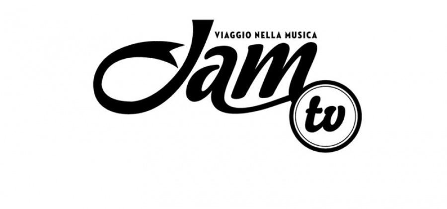 Arriva JAM TV: Il canale per gli appassionati di rock