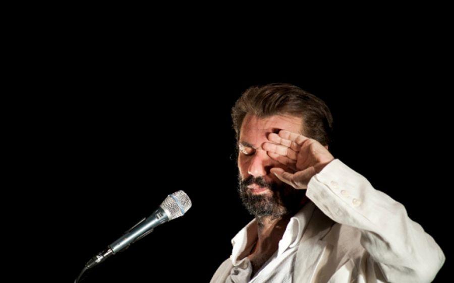 Lo straniero di Albert Camus torna al Teatro Franco Parenti
