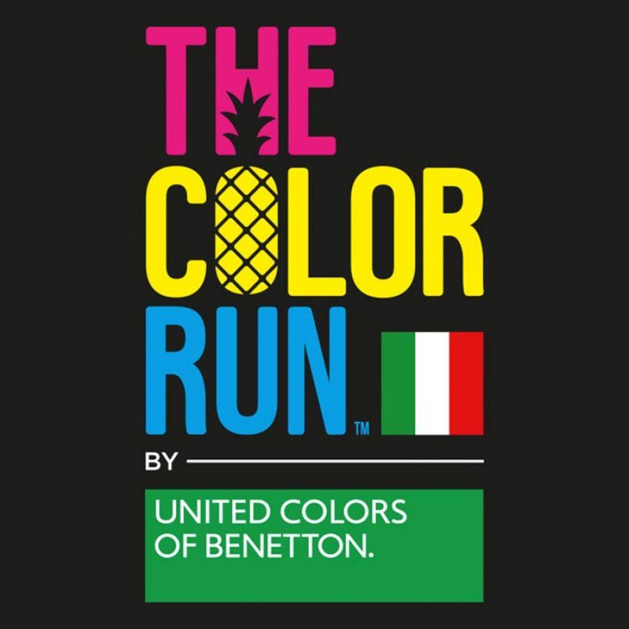 United Colors of Benetton: la nuova collezione dedicata allo sport