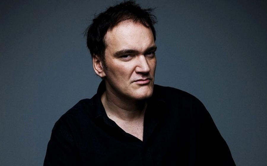 Al MIC di Milano, LongTake organizza un seminario speciale: The Hateful Eight, il cinema di Quentin Tarantino