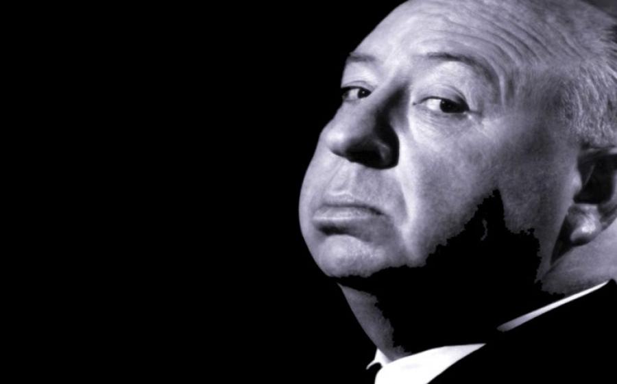 Cinema Spazio Oberdan Milano ospita una rassegna di nove film del grande maestro del brivido Alfred Hitchcock