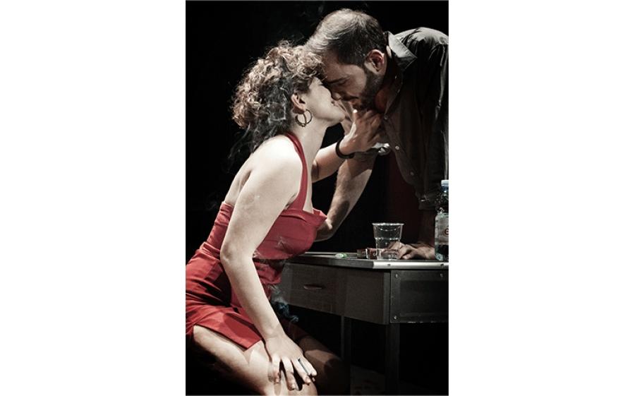 """La commedia """"Some girl(s)"""" del regista Marcello Cotugno, questa settimana arriva al teatro Bellini di Napoli"""