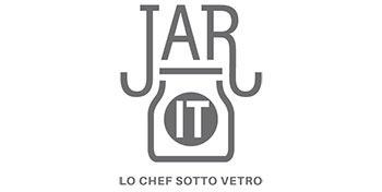 Jarit