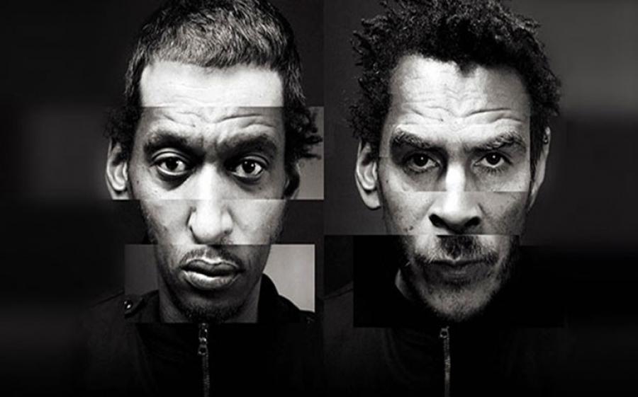 I Massive Attack tornano in Italia con due imperdibili concerti