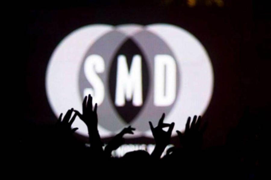 Simian Mobile Disco per la prima volta in Italia col nuovo disco al Tunnel