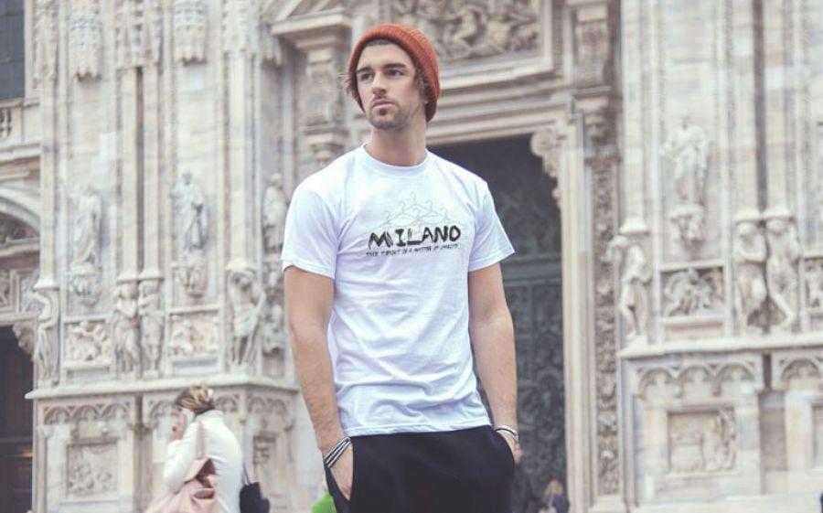 #Milanoperchè: La moda incontra la beneficenza