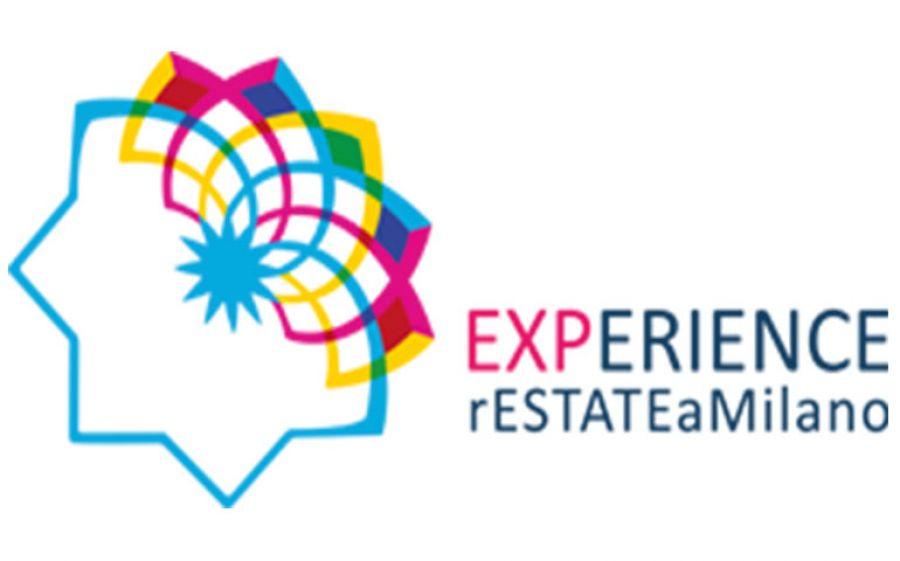 Experience, rEstate a Milano: movida estiva nell'area EXPO