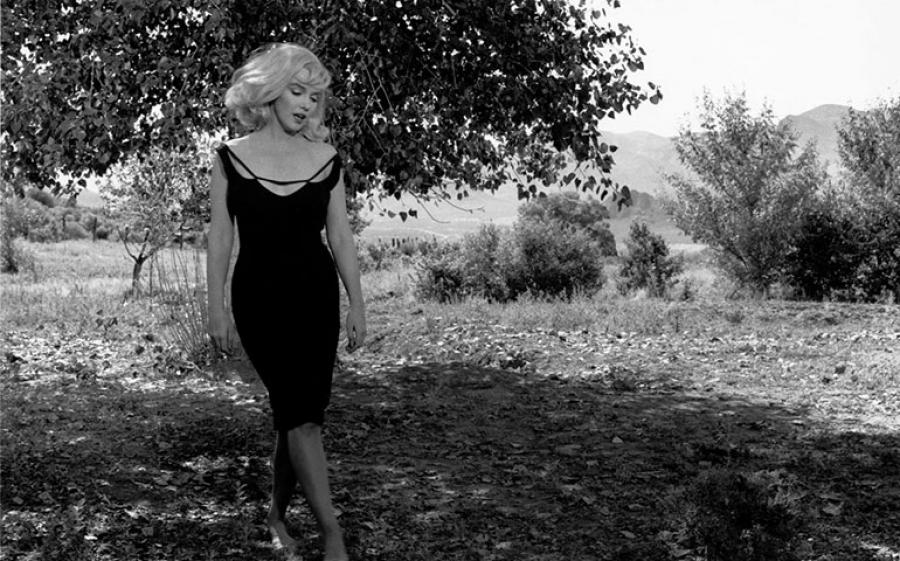 Inge Morath - a Treviso la prima retrospettiva italiana della fotografa