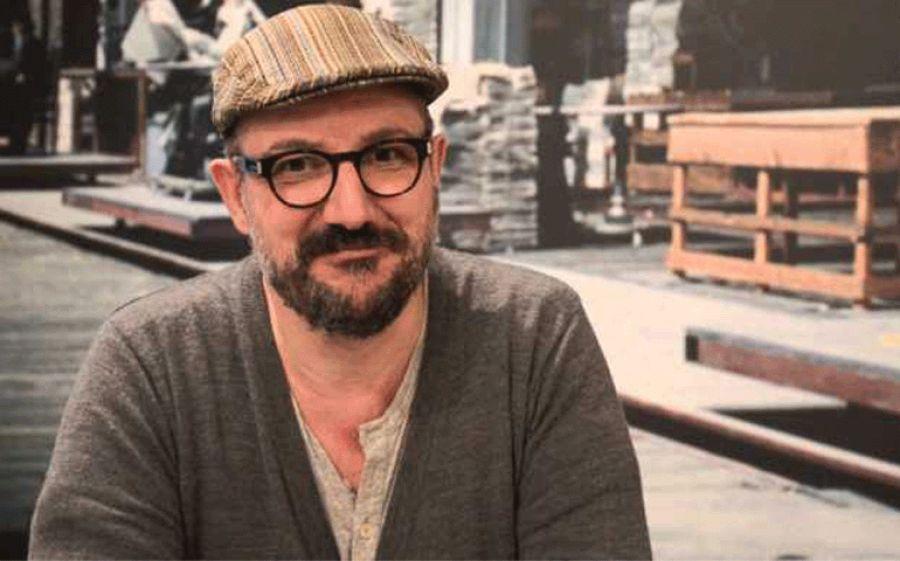 Antonio Latella è il nuovo direttore del Settore Teatro della Biennale di Venezia