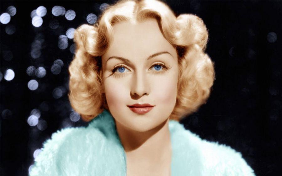 Un tuffo negli anni '30 con Carole Lombard al MIC