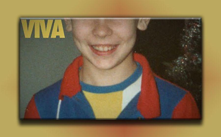 Viva, il nuovo singolo degli Zen Circus