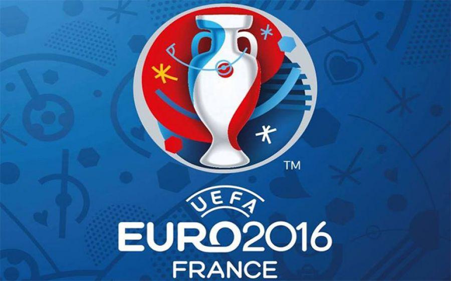 Europei di Calcio 2016 a Milano: tutti i luoghi dove seguire le partite
