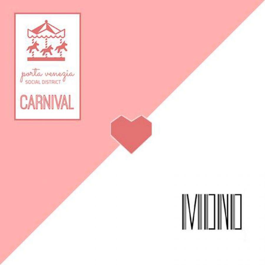 Porta Venezia Carnival: una settimana di imperdibili eventi