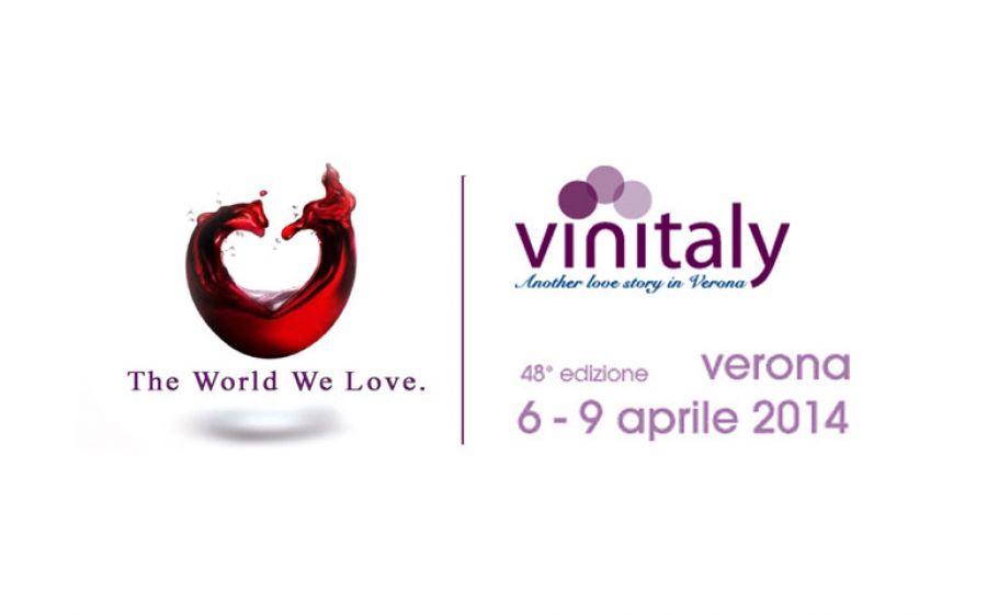 Vinitaly 2014: il gusto oltre la crisi