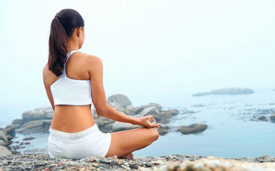 FREE YOGA VILLAGE: tutti i giorni yoga e benessere gratuito