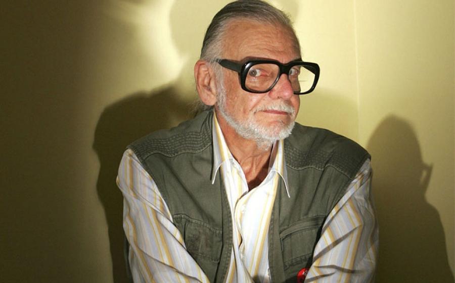 Al MIC di Milano prende avvio una rassegna dedicata al maestro del cinema horror Romero