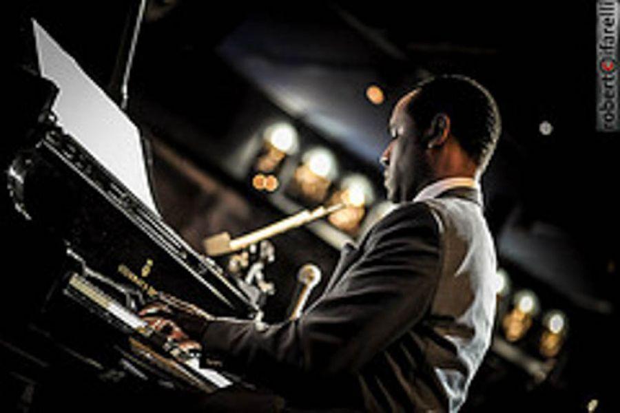 I concerti al Blue Note di Milano a marzo e aprile 2015