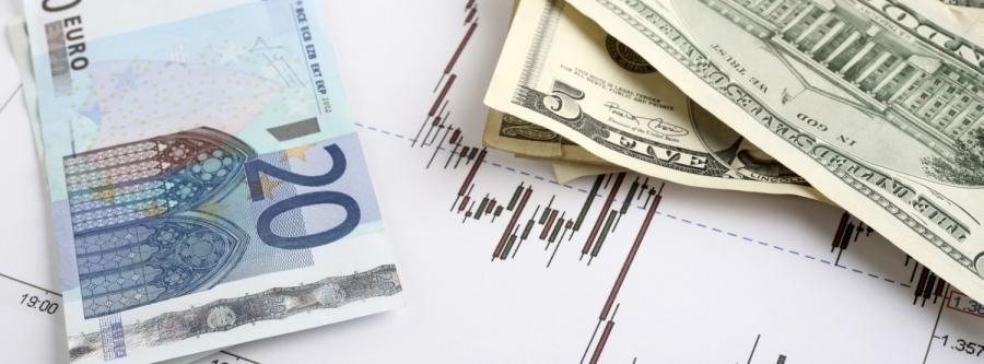 Investire nel forex: vediamo perchè è una moda sempre attuale