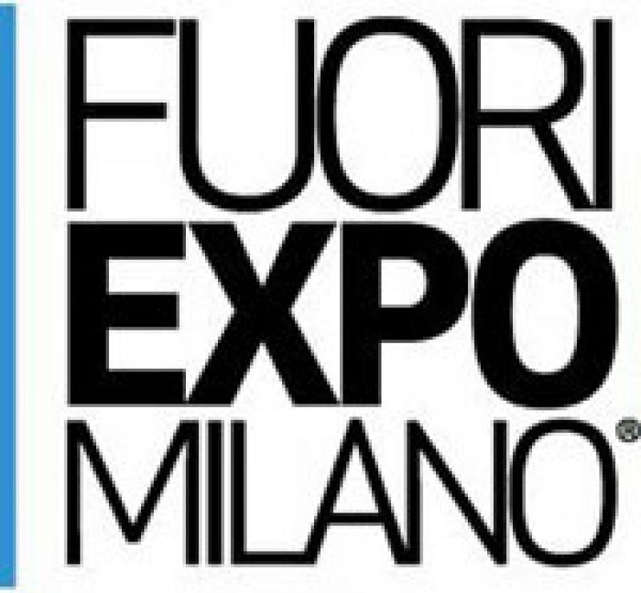 Nasce The Tank, il punto vendita del FuoriExpo nel cuore di Milano