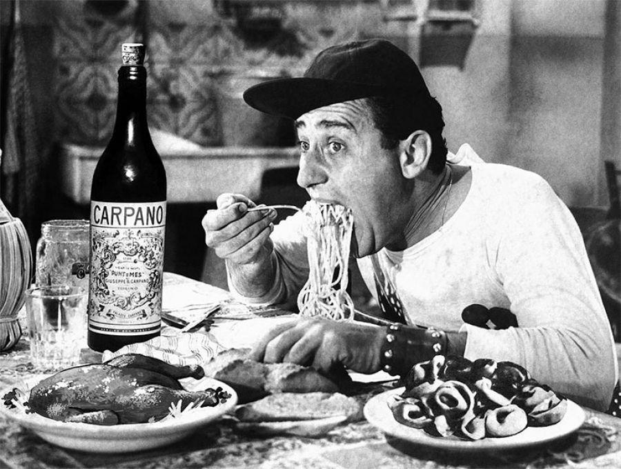 """I migliori """"All you can eat"""" di Milano"""