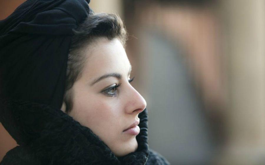 """""""Un giorno dopo l'altro"""", Carmen Alessandrello canta un omaggio a Luigi Tenco"""