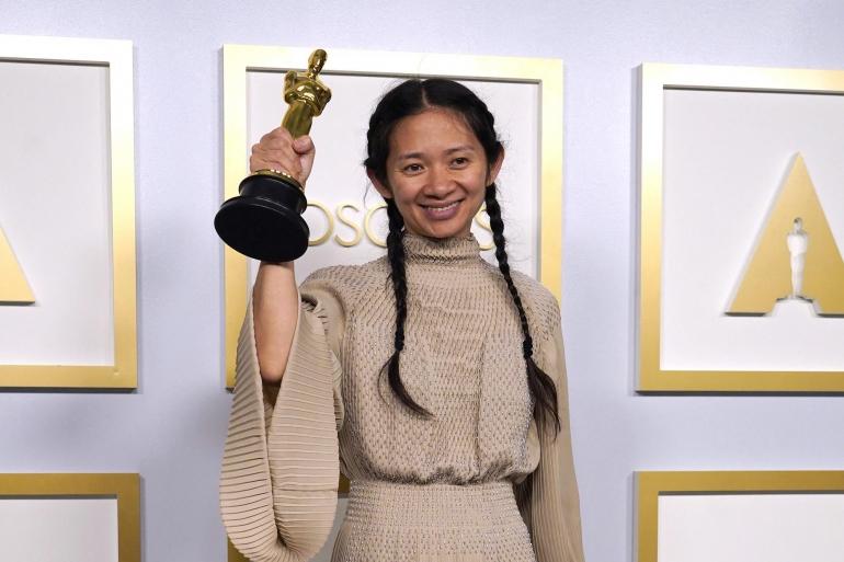 Tutti i vincitori degli Oscar 2021: Nomadland è il Miglior Film
