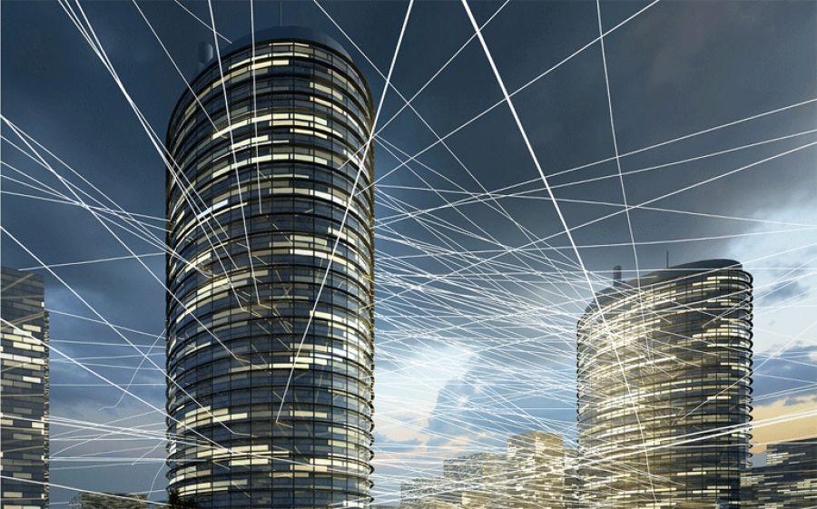 Un giorno nel futuro, arriva a Milano la Smart Futura City
