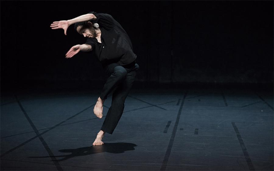 Fabbrica Europa riporta il teatro contemporaneo a Firenze per la sua 24° edizione