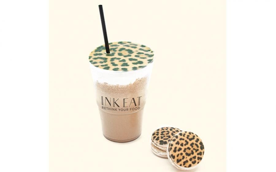 INK EAT, Il lato dolce di Isola Design District