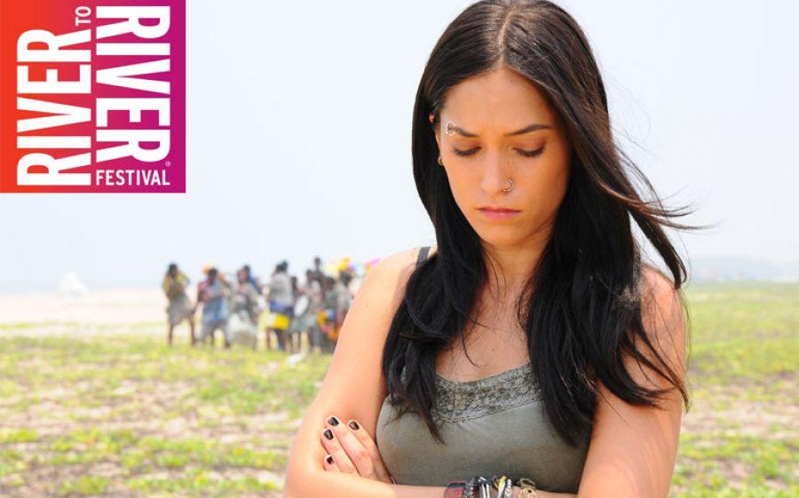 RIVER TO RIVER, il Festival del Cinema Indiano dal 14 al 16 febbraio allo Spazio Oberdan
