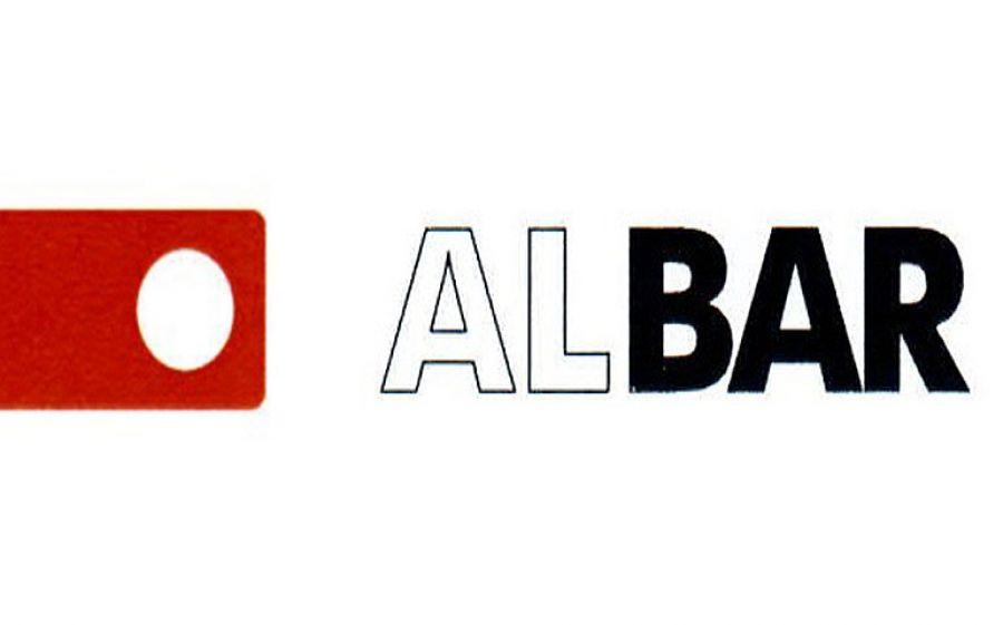 """AlBar Milano presenta: Funny's C'è """"CAOS"""" in Piazza"""