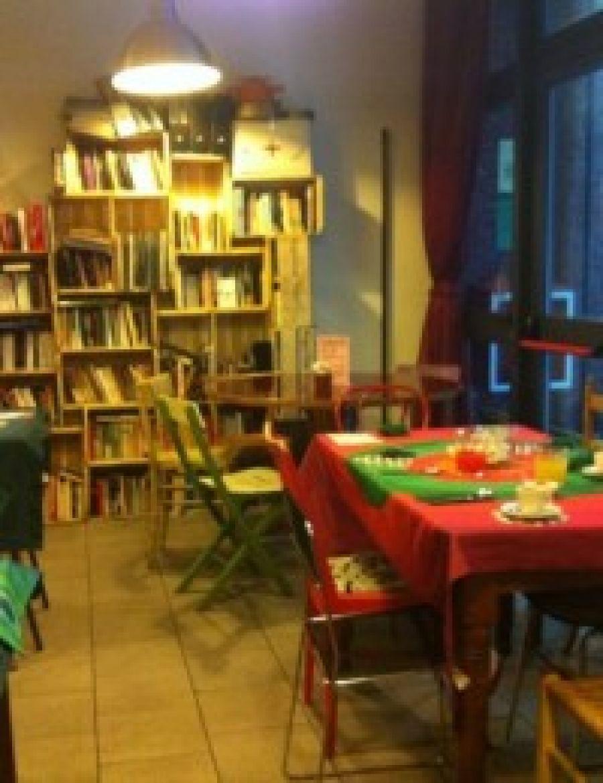 12/04: Mercato Bello special kids edition #3