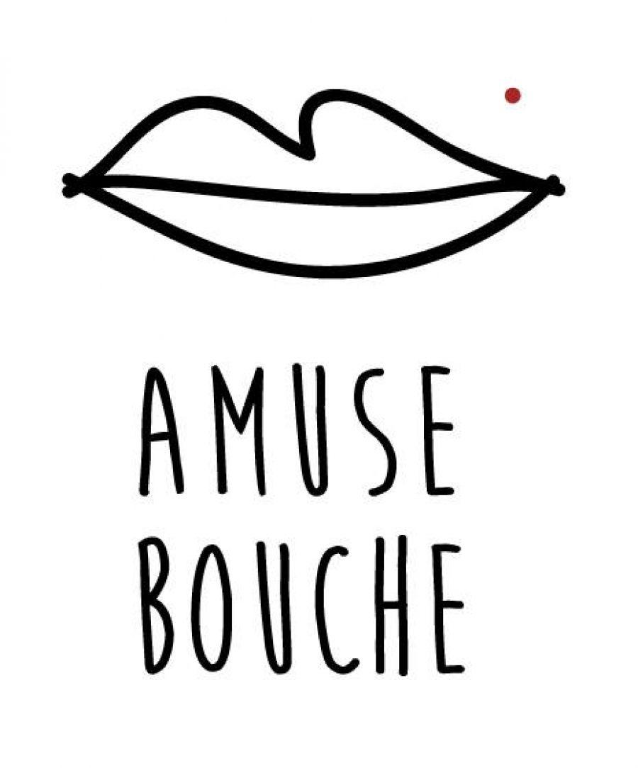Amuse Bouche: di francesini e altre malizie