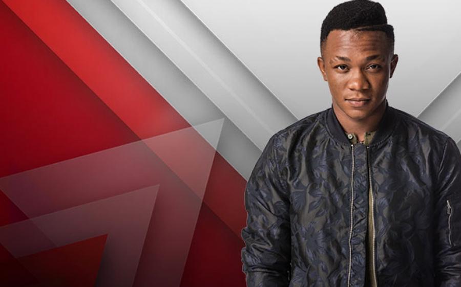 In diretta su Sky Uno HD e TV8 X Factor 2017 La Finale, al timone Alessandro Cattelan